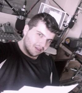 DHMOS -STAR-FM.GR