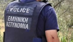 Γρεβενά: Εξιχνιάστηκε η κλοπή από κατάστημα super market