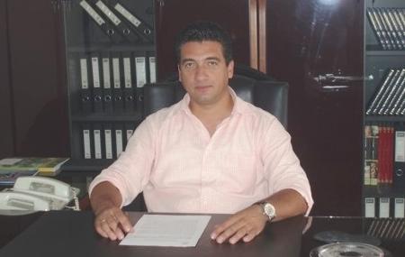 ΝΙΚΟΣ ΡΑΜΜΟΣ ΠΡΟΕΔΡΟΣ ΕΒΕ ΓΡΕΒΕΝΩΝ 2011