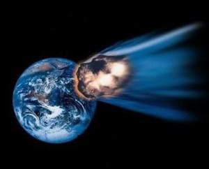 Την Δευτέρα θα περάσει ξυστά από την Γη ο αστεροειδής 2011 MD