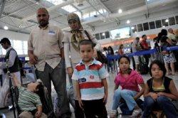 """Σύλλογος Γονέων και Κηδεμόνων μαθητών του 7ου Δημοτικού Σχολείου Γρεβενών: """"Οχι στη δημιουργία Δομής Υποδοχής Εκπαίδευσης Προσφύγων στο σχολείο μας"""" …"""