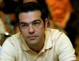 Τσίπρας : Το Μεσοπρόθεσμο «συνώνυμο της χρεοκοπίας»