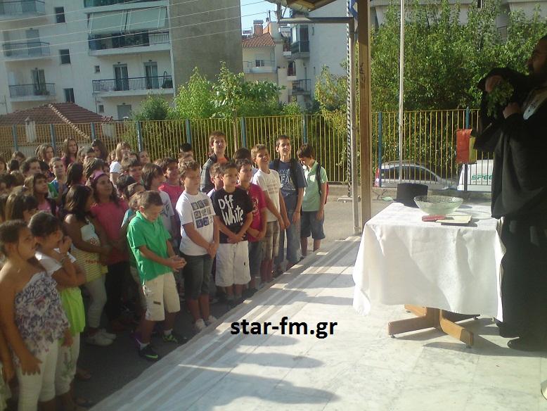 http://www.star-fm.gr/wp-content/uploads/2011/09/DSC03013.jpg