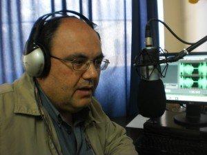 ΔΗΜΗΤΡΗΣ ΚΑΖΑΚΗΣ STARFM 933 ΚΥΡΙΑΚΗ 22 ΑΠΡΙΛΙΟΥ 2012
