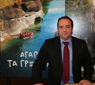 http://www.star-fm.gr/wp-content/uploads/2012/05/vaios-koravos.jpg