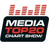 media top 20 logo