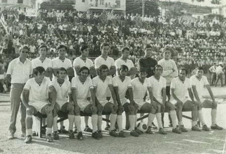 pyrsos 1974