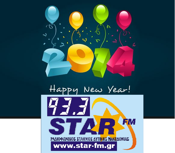 2014 star-fm