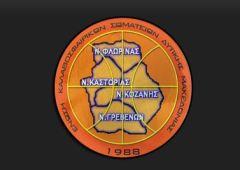 ekasdym logo