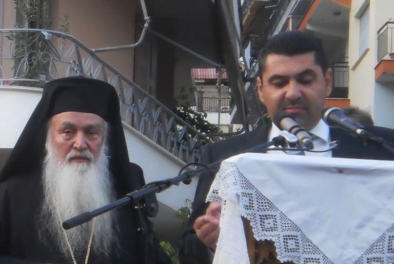 SERGIOS KOYPTSIDHS - ΣΕΡΓΙΟΣ - ΚΟΥΠΤΣΙΔΗΣ