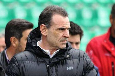 Χρήστος Πανόπουλος