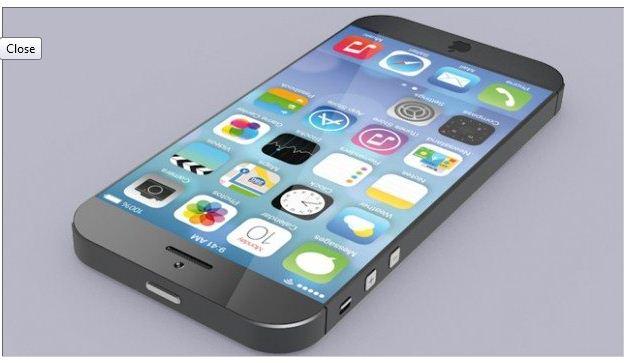 i-phone6