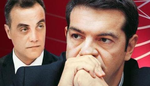 karypidhs syriza
