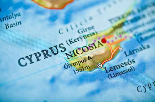 kypros, ΚΥΠΡΟΣ
