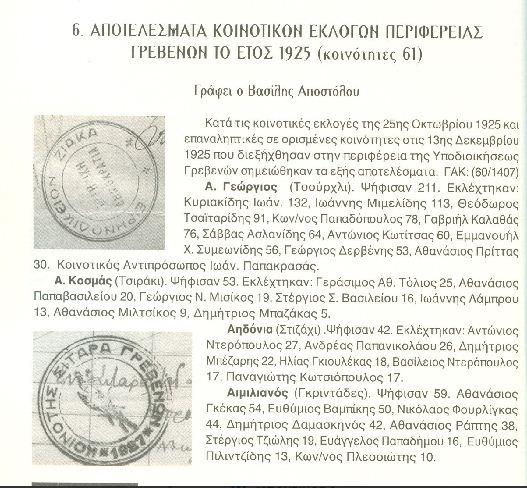 mpoyrinos 2