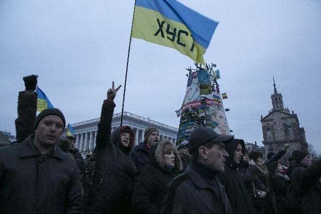 oukrania-rwsia