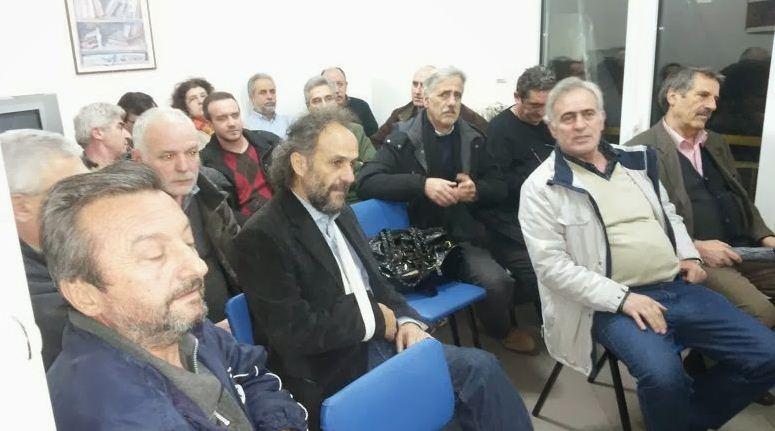 syriza kozanh