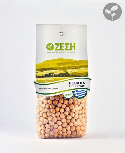 zesh 1
