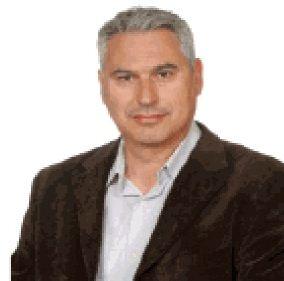 ΓΙΩΡΓΟΣ ΚΑΛΑΜΑΡΑΣ