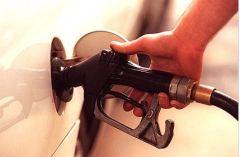 benzinadika