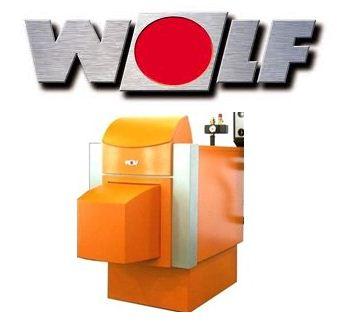 6 wolf (2)