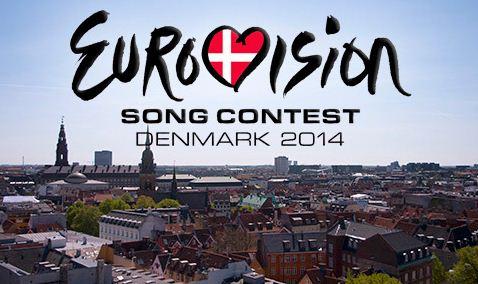 eurovision 2014 2