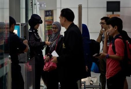 malaisia-aeroporiko