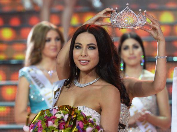 mis Rusia 2014 1
