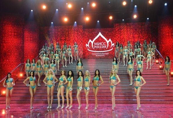 mis Rusia 2014 3
