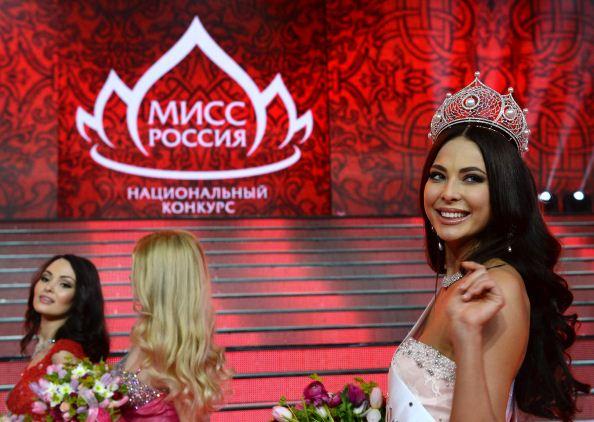 mis Rusia 2014 4