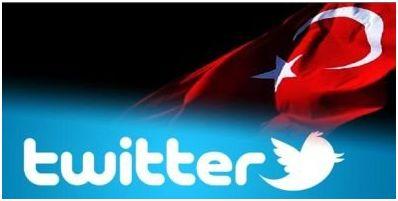 twitter ourkia