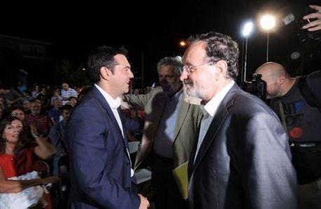 lafazanis-tsipras