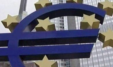 ΕΥΡΩΠΗ - ΕΕ