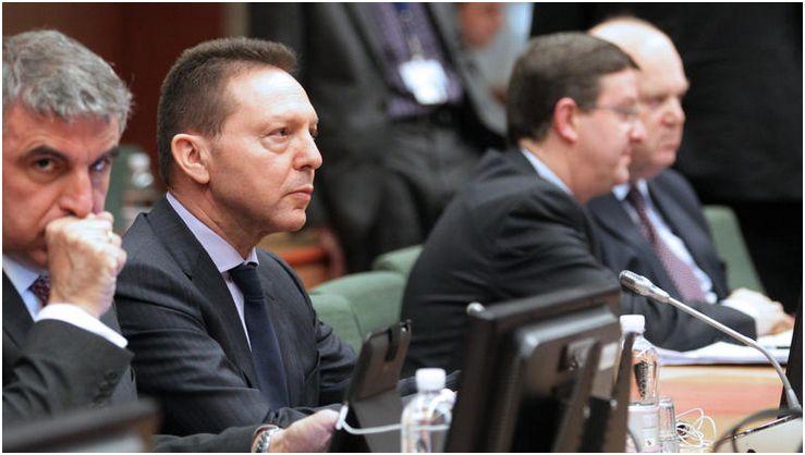 stournaras-eurogroupe