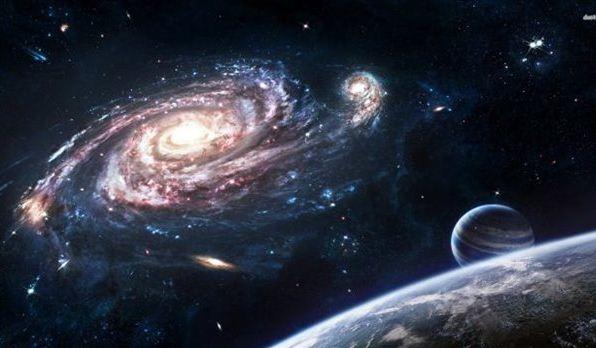 ΠΛΑΝΗΤΕΣ -Περίπου 100 εκ. πλανήτες στον γαλαξία μας μπορούν να φιλοξενήσουν πολύπλοκες μορφές ζωής αναφέρει νέα μελέτη