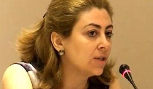 Κατερίνα Σαββαΐδου