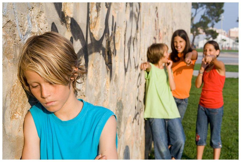 bullies_kids