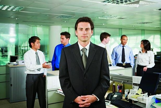 ergasia - εργασια - υπαλληλοι