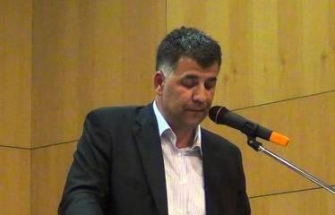 Ευάγγελος Σημανδράκος στον Star-fm: «Κανείς δεν ενημερώθηκε για τους μετανάστες στα Γρεβενά» … «Ερχονται και Κοζάνη» … (audio)