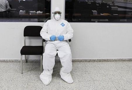 ebola.gr