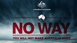 kampania australia