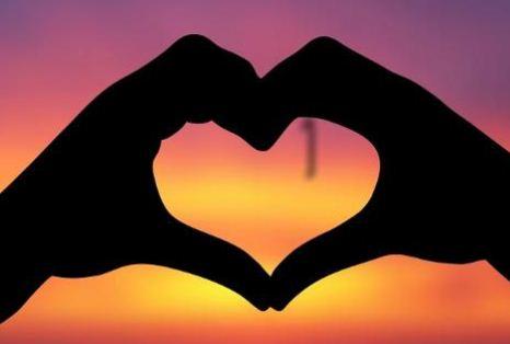 ΑΓΑΠΗ - LOVE