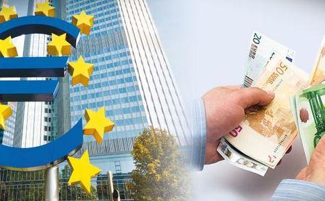 ευρω - ευρωπη