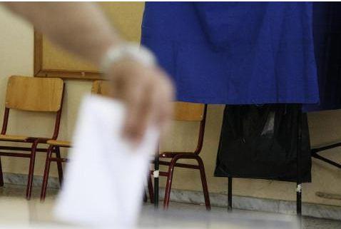 Δείτε που ψηφίζεται στα Γρεβενά- Καθορίστηκαν τα  εκλογικά τμήματα και καταστήματαν ψηφοφορίας της Περιφερειακής Ενότητας Γρεβενών για τις γενικές βουλευτικές εκλογές της 7ης Ιουλίου 2019