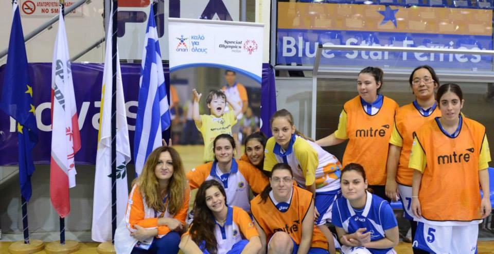 final4_rodos_special_olympics (8)