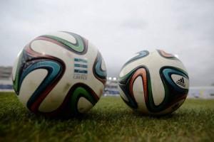 podosfairo  ποδοσφαιρο - μπαλα