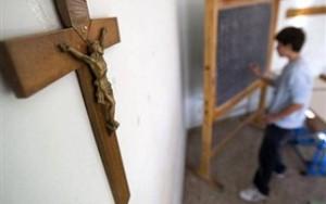 θρησκευτικα - σχολεια