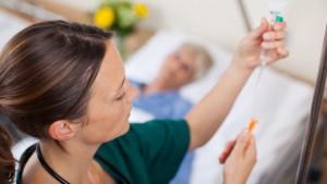 νοσοκομα
