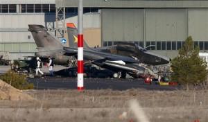 αεροπλανο F-16