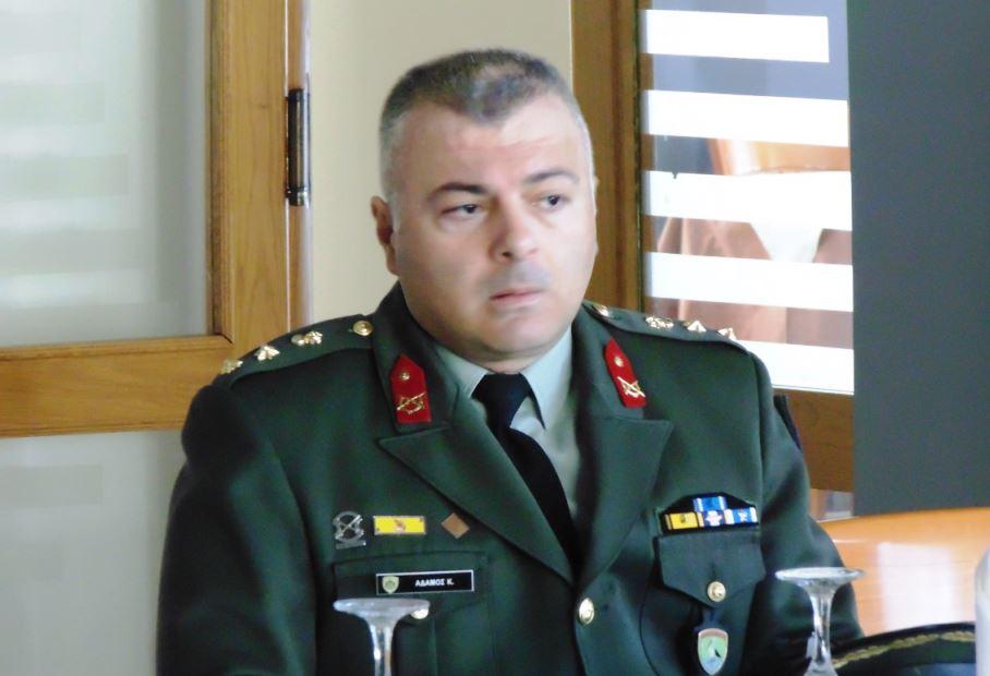 αποστρατοι αξιωματικοί Γρεβενών 2015 24